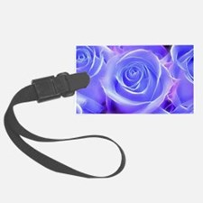 Rose 2014-0927 Luggage Tag