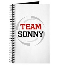 Sonny Journal