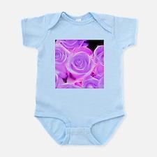 Rose 2014-0929 Body Suit