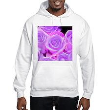 Rose 2014-0929 Hoodie