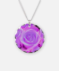 Rose 2014-0929 Necklace