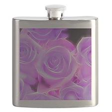 Rose 2014-0929 Flask