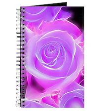 Rose 2014-0929 Journal