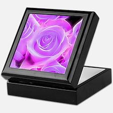 Rose 2014-0929 Keepsake Box