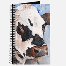 Cow Journal