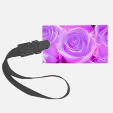 Rose 2014-0929 Luggage Tag