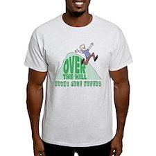 Never Felt Better T-Shirt