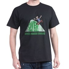 Never Looked Better T-Shirt