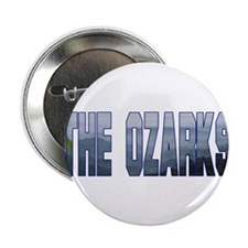 The Ozarks Button