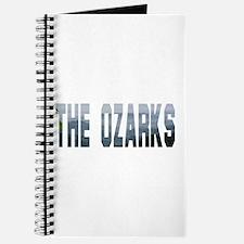 The Ozarks Journal