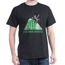 Still Kicking T-Shirt