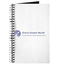 CCN Logo Journal