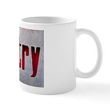 """Industry"" Mug"