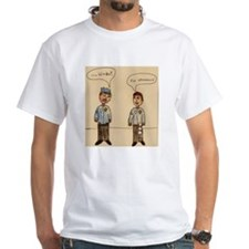 Funny Windex Shirt