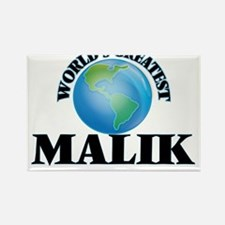 World's Greatest Malik Magnets