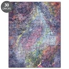 Nebula 1 Puzzle