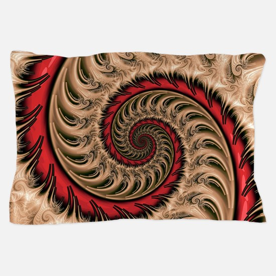 Sepsis Pillow Case