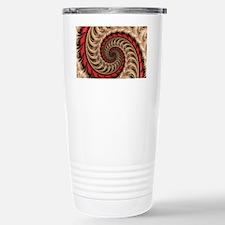 Sepsis Stainless Steel Travel Mug