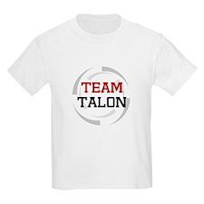 Talon T-Shirt