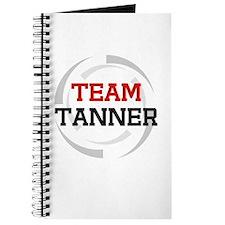 Tanner Journal
