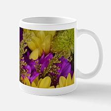 Orchid macro 3 Mugs