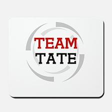 Tate Mousepad