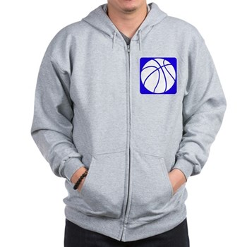 i love basketball hoops bball