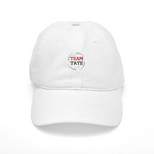 Tate Baseball Cap