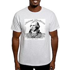 James Madison 04 T-Shirt