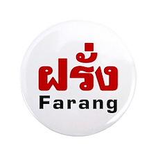 "Farang - Thai Language 3.5"" Button"