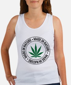 Made In Nature Tank Top