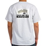 Magic Light T-Shirt