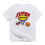 Superhero Infant T-Shirt