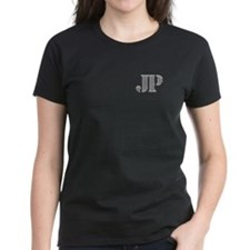 Jonathan Peters JP DJ Sound Factory Tee