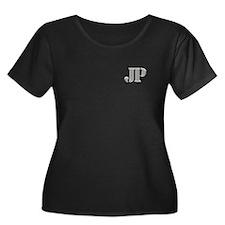 Jonathan Peters JP DJ Sound Factory T