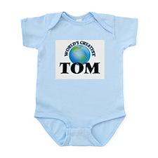 World's Greatest Tom Body Suit