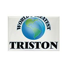 World's Greatest Triston Magnets