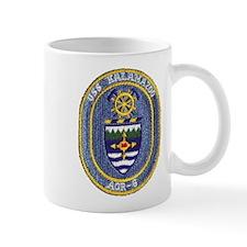 USS KALAMAZOO Mug