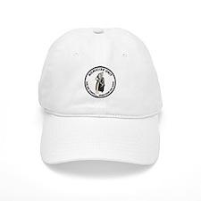 Homicide Unit Baseball Cap