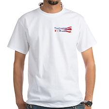 ::: Fred Thompson - Stripes ::: Shirt