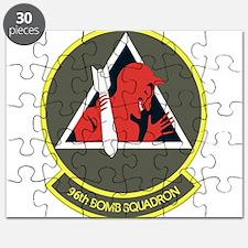 96_bomb_squadron.png Puzzle