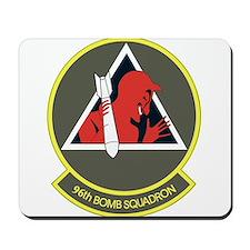 96_bomb_squadron.png Mousepad