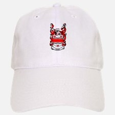 DODD Coat of Arms Baseball Baseball Cap