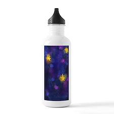 Stary Stary Sky Water Bottle