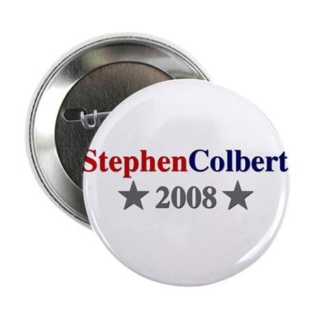 ::: Colbert - Simple ::: Button