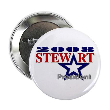 """::: Stewart - """"A"""" Star ::: Button"""