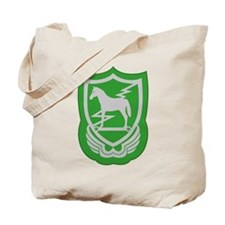 10th Special Forces Group.png Tote Bag
