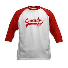 Canada eh? Tee