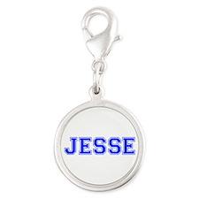 JESSE-var blue Charms