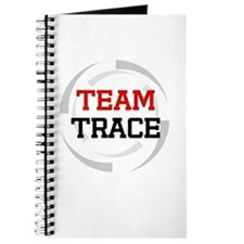 Trace Journal